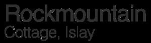 Islay Rockmountain Cottage